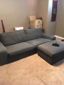 Moving out sale misc furniture