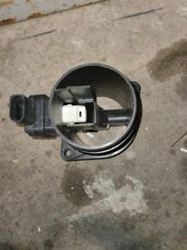 VW caddy air flow sensor