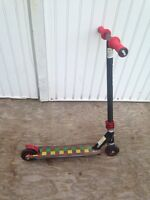 Razor scooter for sale *LOWERED PRICE*