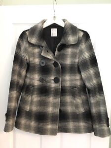 Women's jackets - Reduced to sell!