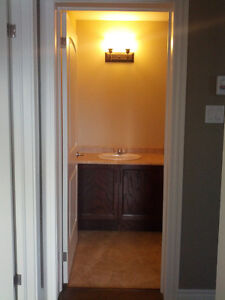Modern 2-bedroom apartment available St. John's Newfoundland image 8