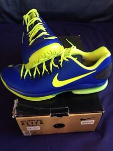 KD 5 elite superhero size 13 Kitchener / Waterloo Kitchener Area image 1