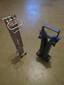 Ski Boot Carriers For Sale