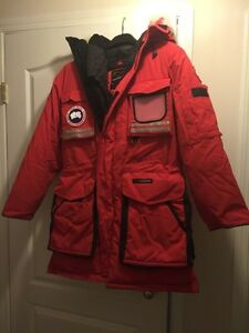 Canada Goose mens outlet authentic - Snow Mantra | Buy & Sell Items, Tickets or Tech in Alberta ...