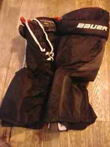 Bauer APX 2 Hockey Pants