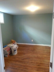 @@@RENOVATIONS HOUSES  BY LOCAL CONTRACTOR AFFORDABLE PRICES@@@ Edmonton Edmonton Area image 7