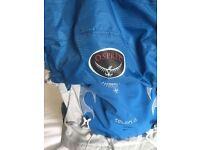 Osprey Talon 44 women's backpack