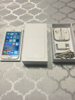 IPHONE 6 64GIG ROGERS/CHATR 600$