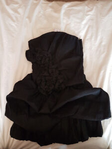 Dresses for Sale – Brand New