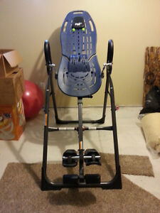 NXT-S Inversion Table