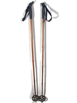 Stuf Alpine Pro 2.0 Damen Men/'s Ski Sticks Ski Pole Ski Pole Alpinstock Alpine