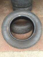 Summer tires for sale *nego*