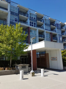 New 2 Bed 2 Bath for Rent - 765 sq ft, Minutes from Skytrain/Bus