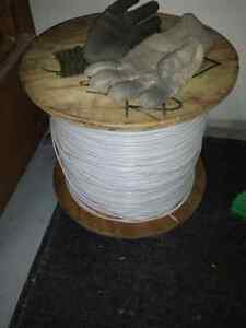 14awg electrical wire