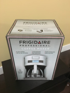 Coffee Maker (Brand New!)