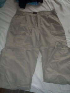 Pantalon Royal Robbins