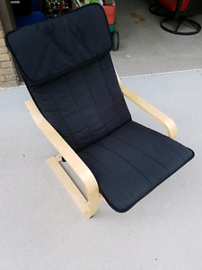 Ikea Poang Chair