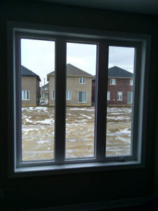 Ancaster Brand New 2-Story Townhouse