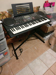piano buy sell items tickets or tech in windsor region kijiji classifieds. Black Bedroom Furniture Sets. Home Design Ideas