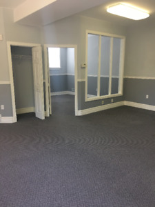 Downtown Office Space - Ideal for Lawyer, Accountant