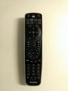 Philips Universal Remote 5107/27