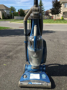Get A Great Deal On A Vacuum In Ottawa Home Appliances