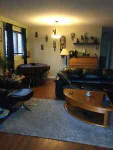 3 Bedroom for rent. Rent by dec 1 get $200 off first month rent Gatineau Ottawa / Gatineau Area image 4