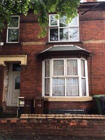 2 bed flat for rent. £105 per week WV14 7NE