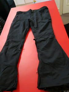 Snowboard Pants In Melbourne Region VIC