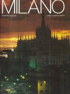 White Star Milano (MILANO  CASTELLANETA CARLO - COLLINA GIULIANO WHITE STAR 1987)