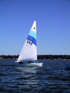 Teach and Sell   -  Looking for help with buying a sailboat