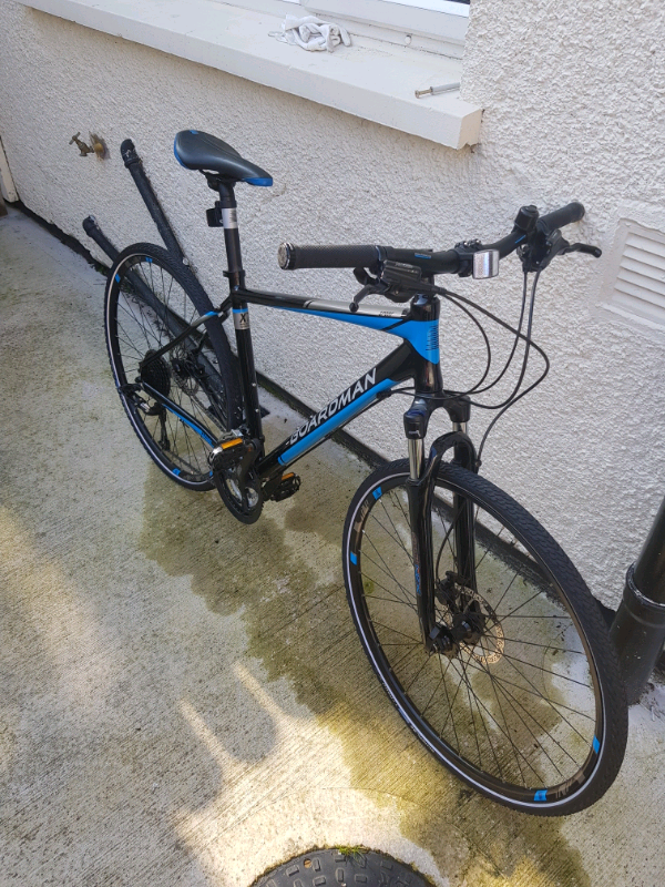 Boardman bike Perfect condition  | in Dunmurry, Belfast | Gumtree