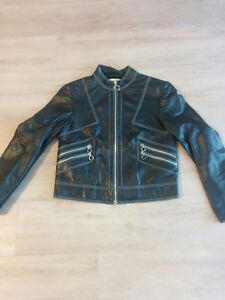 Jacket, Blazers, Sweaters and Shirts $30 Each