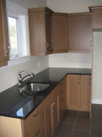 Brand New Suite For Rent - Sackville