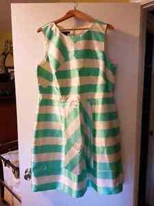 Ivy + Blu (from Modcloth) Sz 16W Dress