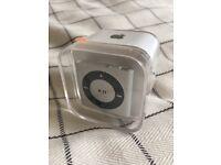 iPod - ishuffle 2gig Brand new with seal