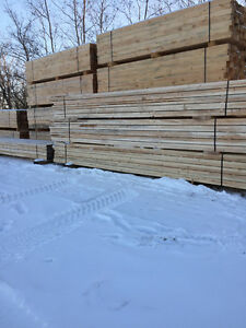 FOR SALE: Band Sawn Rough Lumber