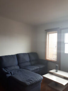 Appartement 3 1/2 à louer à Chambly