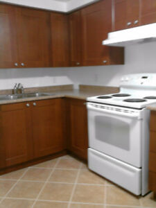 Beautiful, Legal Basement Unit / Pickering - $1100