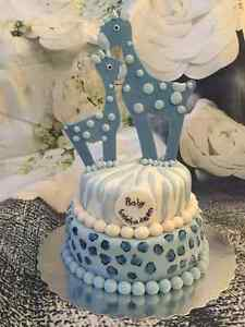 Cakes &cupcakes Kitchener / Waterloo Kitchener Area image 5