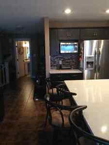 Summerside Single Family House - Attached Garage Edmonton Edmonton Area image 4