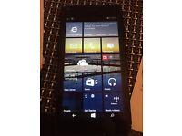 Nokia/Microsoft Lumia 640 LTE Unlocked