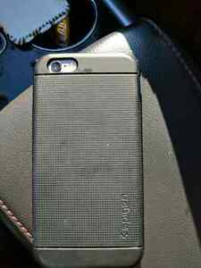 Spigen Case London Ontario image 1