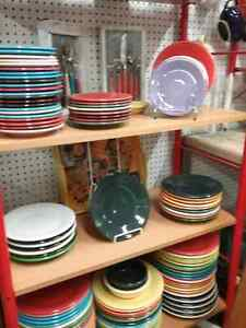 Unique quality gifts come shop One Of A Kind Antique Mall  Stratford Kitchener Area image 1