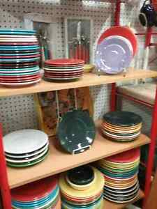 Unique quality gifts come shop One Of A Kind Antique Mall
