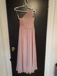 Bridesmaid / Formal Dress