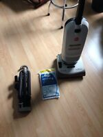 Kit Aspirateur Hoover comme neuf