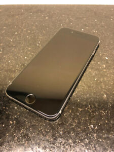 iPhone 6 - 16 GB - Space Grey - See pics