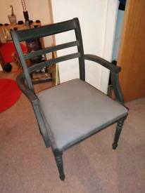 Stylish design chair