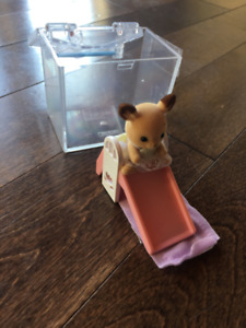 Calico Critters Sets for Sale